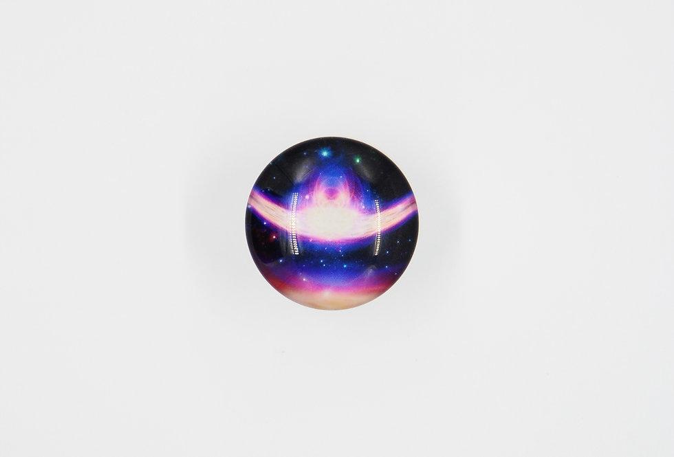 Попсокет Космос #4