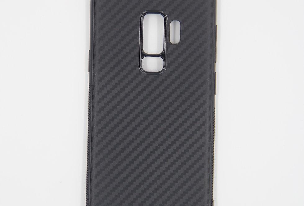 Samsung Galaxy S9+ Carbon