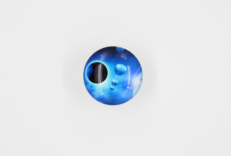 Попсокет Космос #2