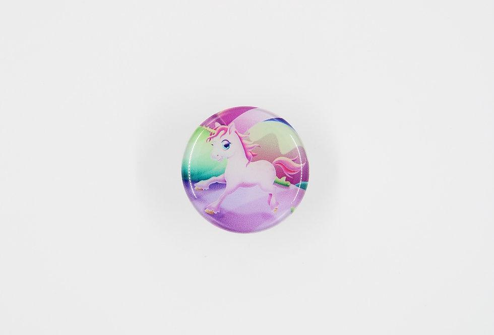 Попсокет Единорог (Unicorn) #8