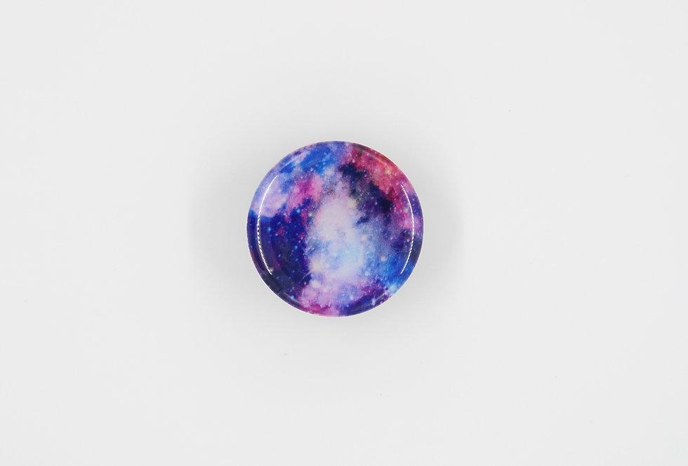 Попсокет Космос #16