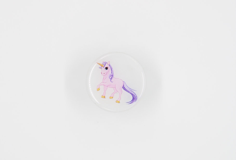 Попсокет Единорог (Unicorn) #6