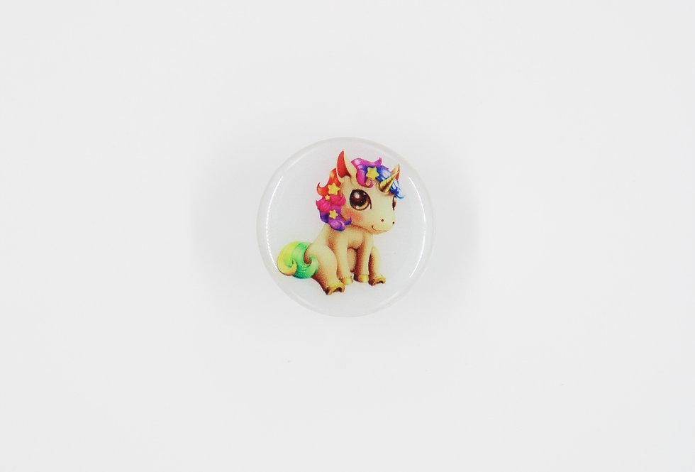 Попсокет Единорог (Unicorn) #16
