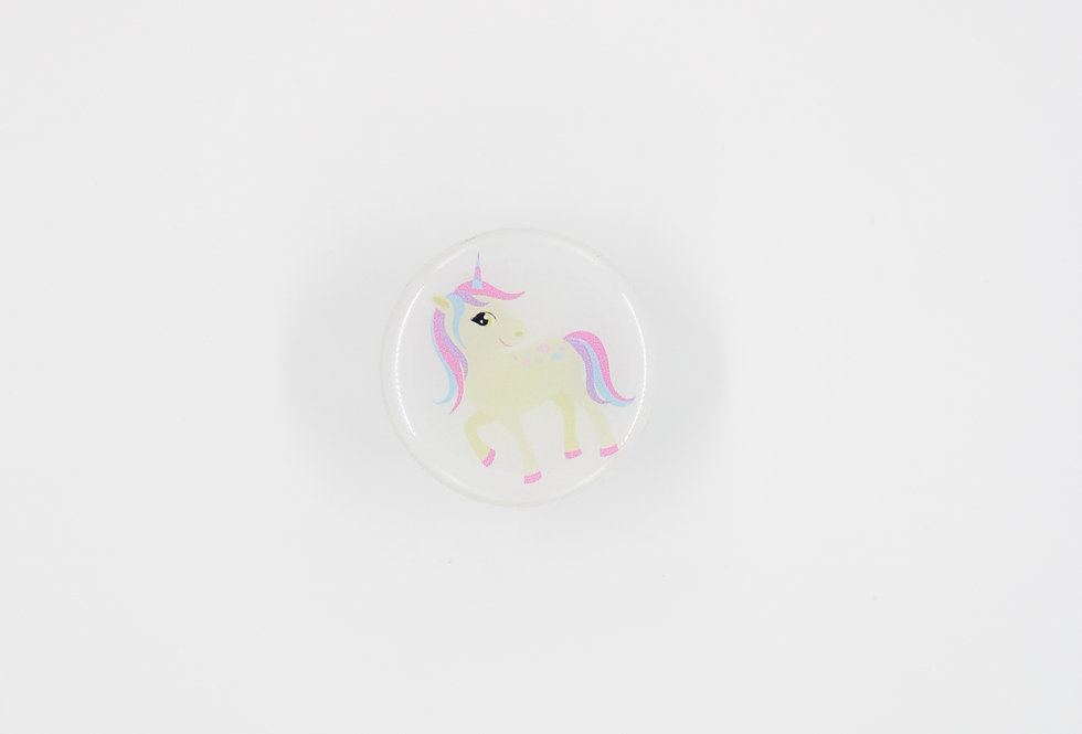 Попсокет Единорог (Unicorn) #7