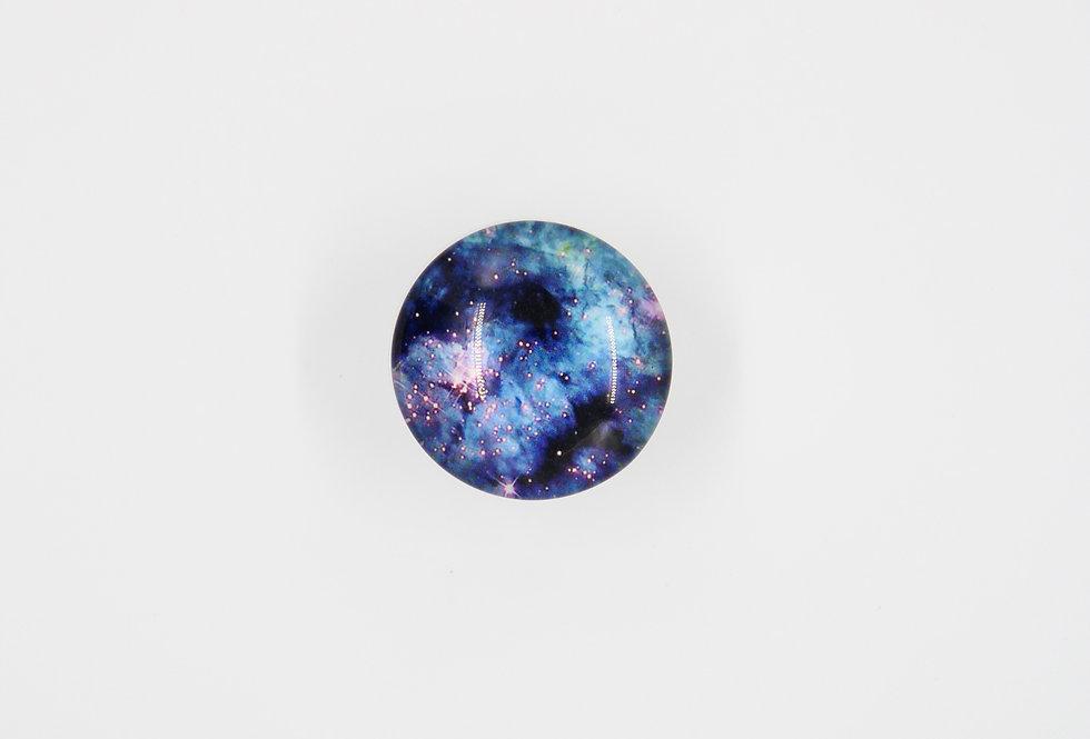 Попсокет Космос #9