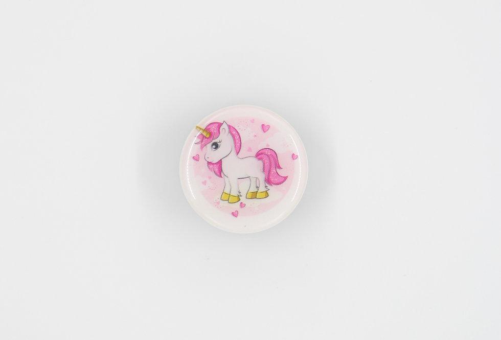 Попсокет Единорог (Unicorn) #24