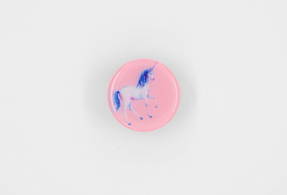Попсокет Единорог (Unicorn) #18