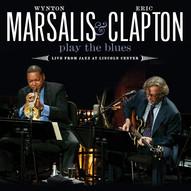 Wynton Marsalis & Eric Clapton .jpg