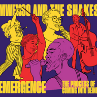 01_Mwenso_Shakes_Album_Front_Cover.png