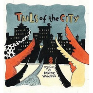 Tails of the City.jpg