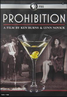 PROHIBITION | Ken Burns