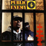 public-enemy-it-takes-a-nation-of-millio