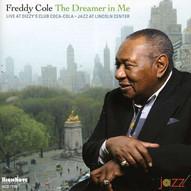 FREDDY COLE DREAMER IN ME.jpg