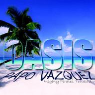 Papo VAzquez OASIS.jpg