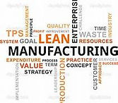 Lean Management Flyer.jpg
