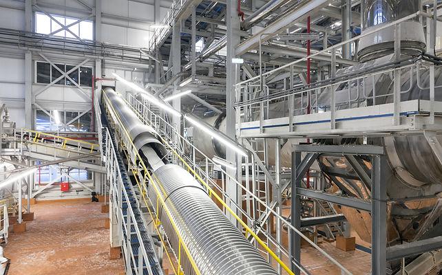 chemical-plant-inside-P399VT3.jpg