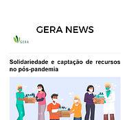 news julhoo.JPG