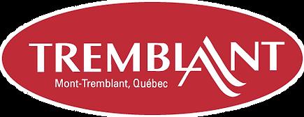 logo-Tremblant_stroke.png