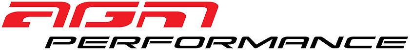 logo-std-agm-perf.jpg