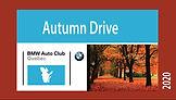 AutumnDrive.jpg