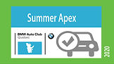 SummerApex.jpg