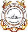 Ассоциация общественных организаций ветеранов Военно-Морского Флота