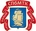 """""""Морской технический колледж имени адмирала Д.Н. Сенявина"""""""