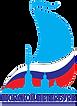 Региональный общественный фонд содействия развития морской деятельности «Морской Петербург»