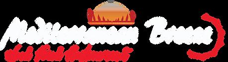 medbreeze_black-logo.png