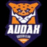 Logo_Audax_Logo_edited.png