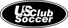 1200px-US_Club_Soccer_logo.png