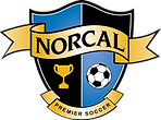NorCal_Logo_2015_Final copy.png