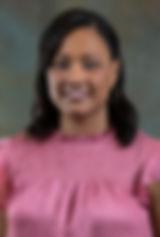 19D0692-ALA12 Shirin Metayer-Final.jpg