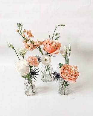 Standard.Glass.Bud.Vases.jpg