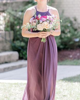 bridesmaid_edited.jpg