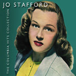 Jo Stafford / The Columbia Hits Collection