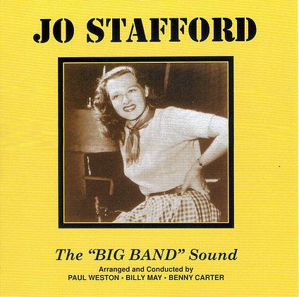 The Big Band Sound
