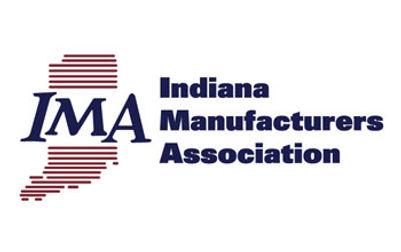 IMA-logo - Copy.jpg