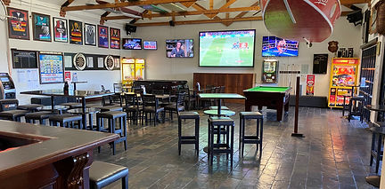 Middleton Tavern Bar 1.jpg