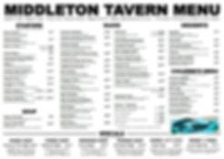 Middleton Tavern Menu 2019.jpg