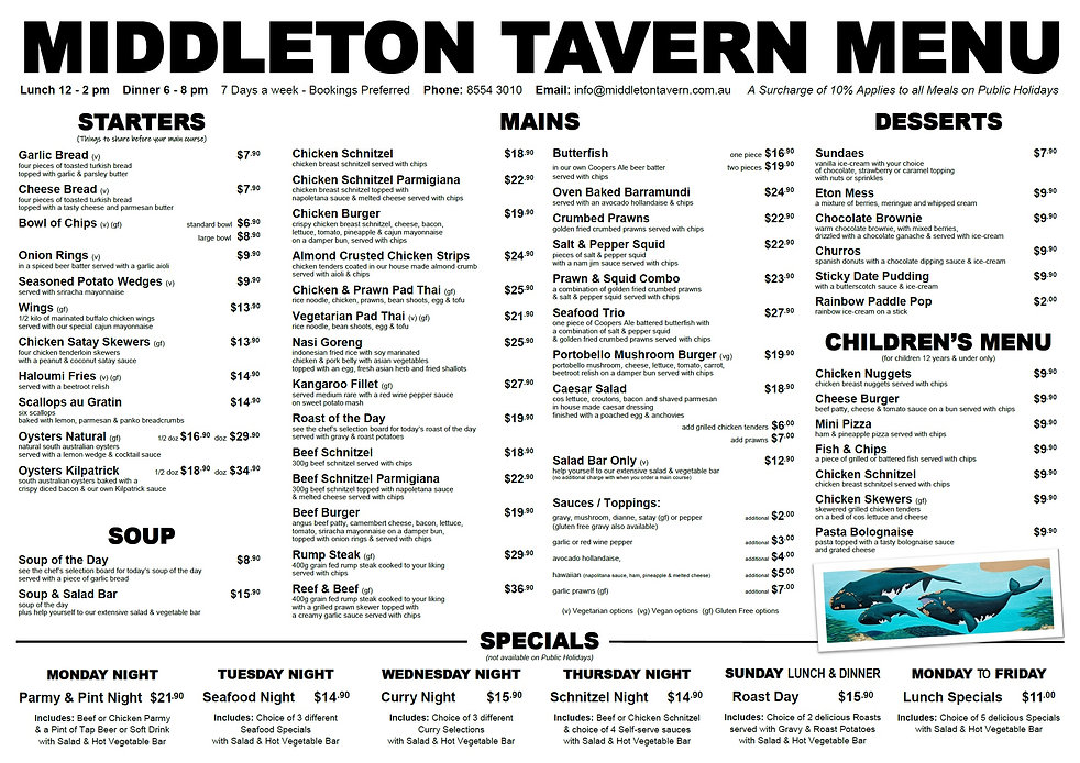 Middleton Tavern Menu 2019.jpg