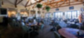 Middleton Tavern Bistro