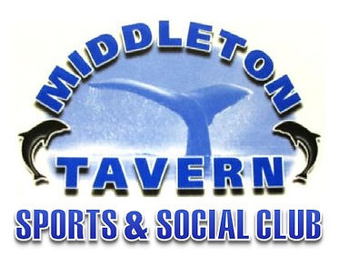 Middleton Tavern Sports & Social Club