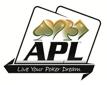 APL Poker
