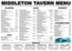 Middleton Tavern Menu 2018.jpg