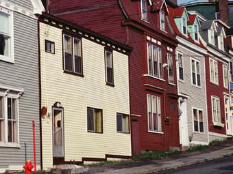 Quem pode se responsabilizar pela manutenção preventiva de um condomínio?