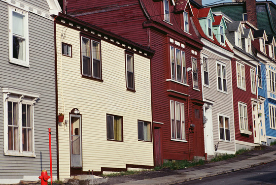 KNOW YOUR RIGHTS: HAVE YOU BEEN DISCRIMINATED AGAINST IN HOUSING?