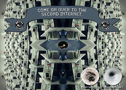 second_internet.jpg