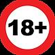 k-18-logo.png