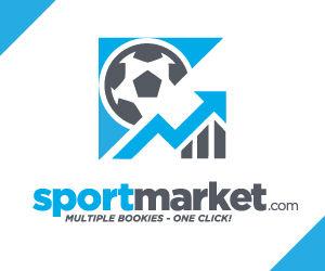 sportmarket.com300x250.jpg